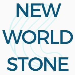 New World Stone | Hacking News